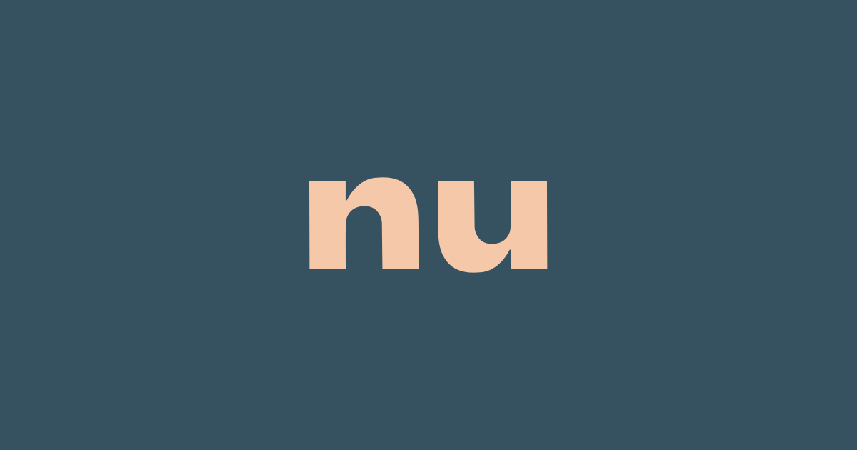 Nuuly | Imaginative Clothing Rental Subscription